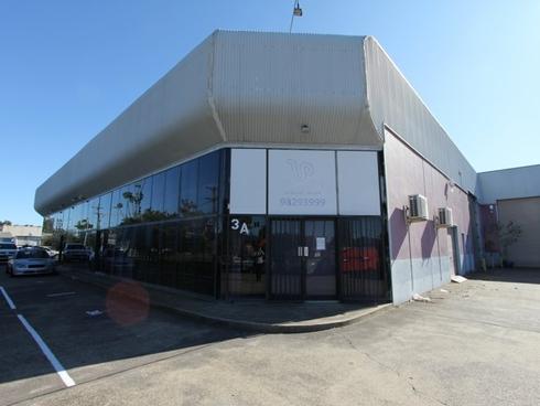 3/33-35 Stanley Road Ingleburn, NSW 2565