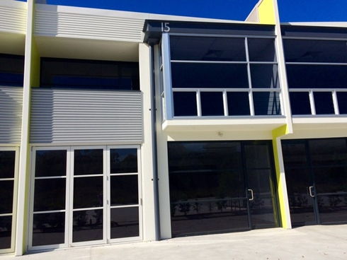 Unit 15/19 Reliance Drive Tuggerah, NSW 2259