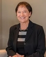 Pauline Karatau