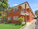 1/33 Noble Street Allawah, NSW 2218