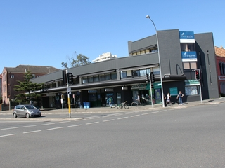 Shop 9/2 - 14 Pittwater Road Manly , NSW, 2095