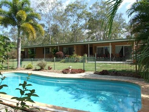 71 Yalkarra Crescent Wurdong Heights, QLD 4680