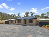 68 Landermere Drive Honeywood, TAS 7017