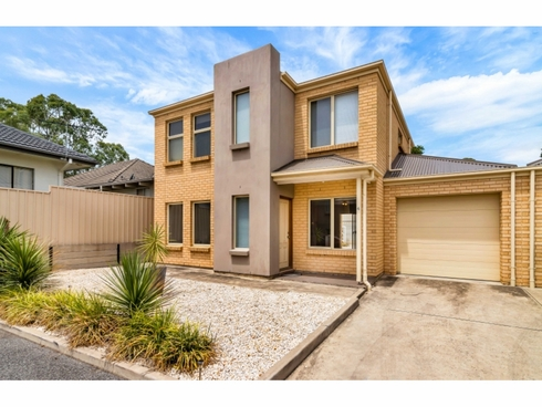 4/22 Headingley Street Hope Valley, SA 5090