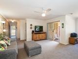 7/423 Lake Road Argenton, NSW 2284