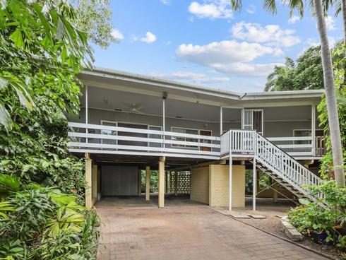 6 Emily Gardens Alawa, NT 0810