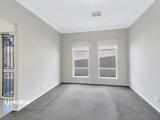 1A Tarpeena Avenue Windsor Gardens, SA 5087