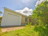 9 Bimbad Crescent Russell Island, QLD 4184