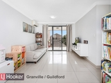 11/77-79 Mountford Avenue Guildford, NSW 2161