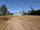 19 Appleyard Road Bilyana, QLD 4854