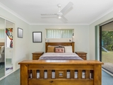 31 Ferncliffe Street Upper Coomera, QLD 4209