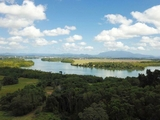 255 Coquette Point Road Coquette Point, QLD 4860