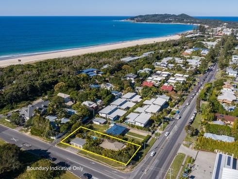 75 Shirley Street Byron Bay, NSW 2481