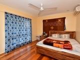 26 Bergin Road Innisfail Estate, QLD 4860