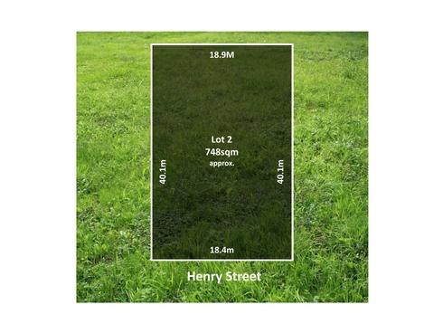 15 Henry Street Modbury, SA 5092