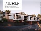 21 Wilford Avenue Underdale, SA 5032
