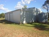 85 Turrama Road Clermont, QLD 4721