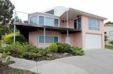 15 Gordon Heights Bicheno, TAS 7215