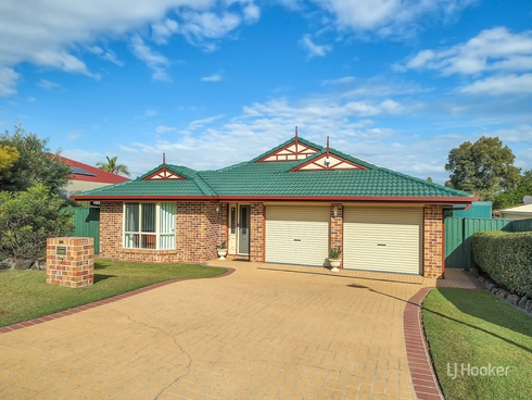 7 Strathaird Place Parkinson, QLD 4115