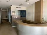 Suite 44/42-48 Mann Street Gosford, NSW 2250