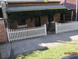 26 Hayberry Street Crows Nest , NSW, 2065