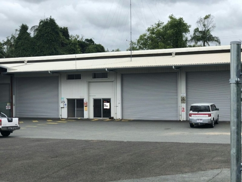 2/498 Maroochydore Road Kunda Park, QLD 4556