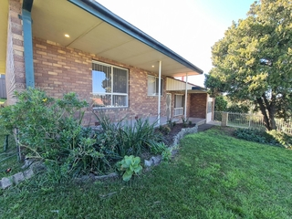 1 Ruth White Avenue Muswellbrook , NSW, 2333