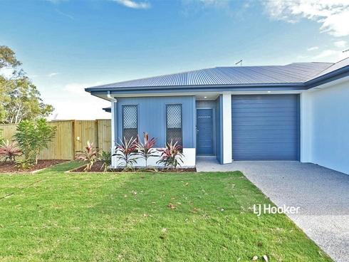 2/2 Kalu Street Griffin, QLD 4503