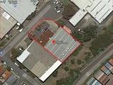 4 Wood Street Tempe, NSW 2044