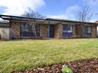 17 Duggan Street Calwell , ACT, 2905