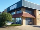 1/36 Devlan Street Mansfield, QLD 4122