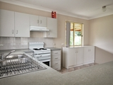 102 Fairway Drive Sanctuary Point, NSW 2540