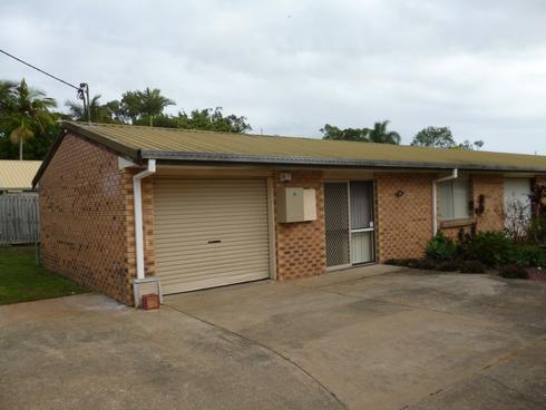3/764 Browns Plains Road Marsden, QLD 4132