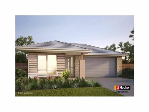 Bonnyrigg, NSW 2177