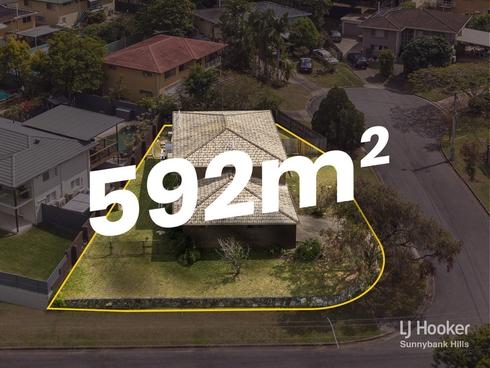 52 Morialta Street Mansfield, QLD 4122