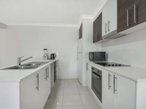 7/74 Battersby Street Zillmere, QLD 4034