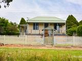 105 Williwa Street Portland, NSW 2847