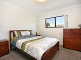 7/28-30 Chapel Street Rockdale, NSW 2216