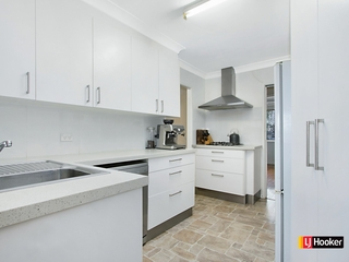 1 Jura Place Seven Hills , NSW, 2147