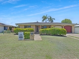 23 McLachlan Drive Avenell Heights, QLD 4670