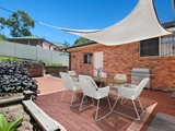 23 Katie Place Tingira Heights, NSW 2290