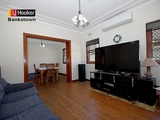 71 Mt Lewis Avenue Punchbowl, NSW 2196