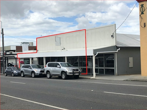 967 Stanley Street East East Brisbane, QLD 4169