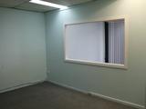 Suite 4&5/208 Queen Street Campbelltown, NSW 2560