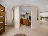 10 Darragh Street Tannum Sands, QLD 4680