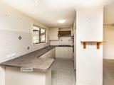 4 Aldidja Street Braitling, NT 0870
