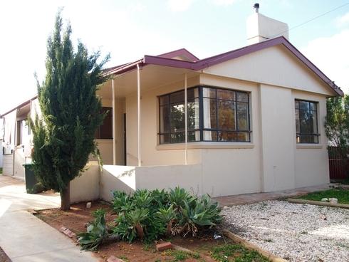 2A Morgan Street Broken Hill, NSW 2880