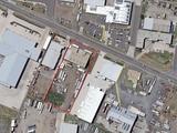 22 Carrington Road Torrington, QLD 4350