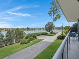 312/33 Lakefront Crescent Varsity Lakes, QLD 4227