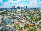 12 Ferry Road West End, QLD 4101
